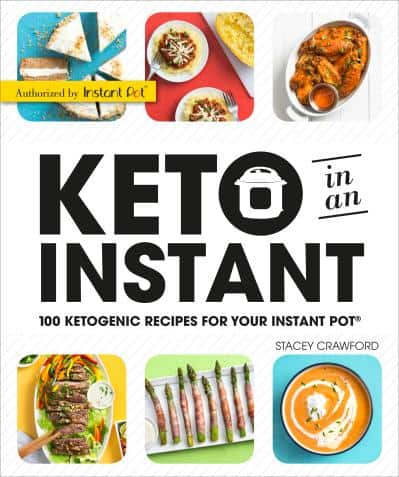 1. Keto in an Instant