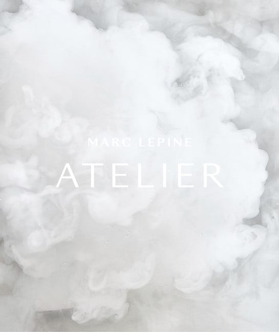 3. Atelier