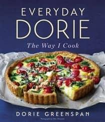 3. Everyday Dorie