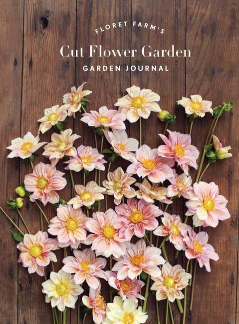4. Floret Farm Garden Journal