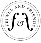 Feiwel and Friends