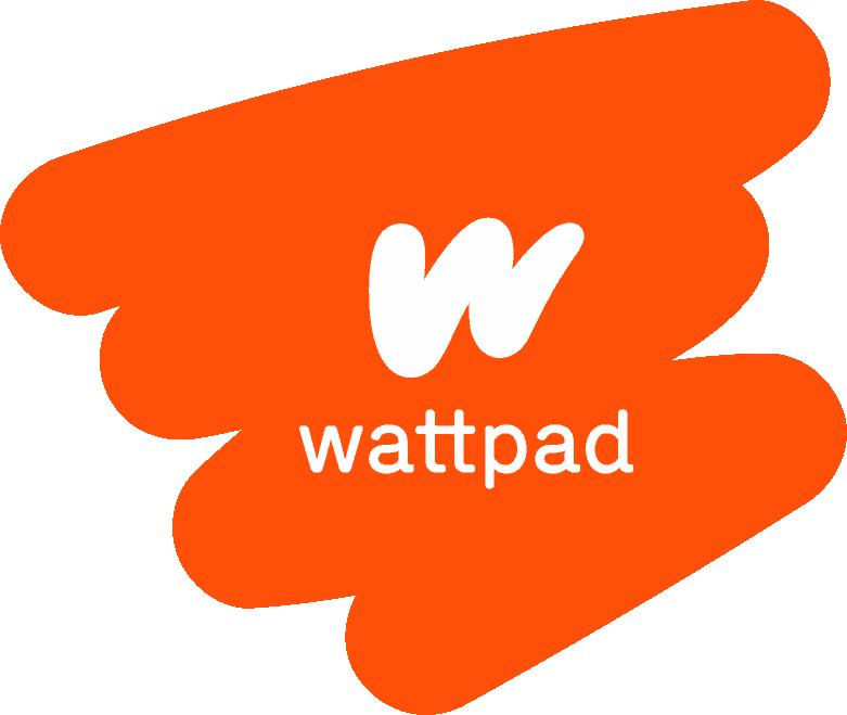 wattpad tagalog, a jéghercegnővel randizik alkalmi társkereső 100 kostenlos