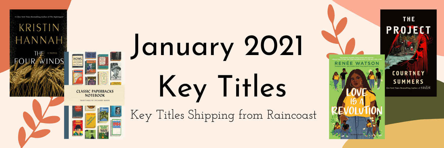 1. Jan 2021 Key Titles RAI