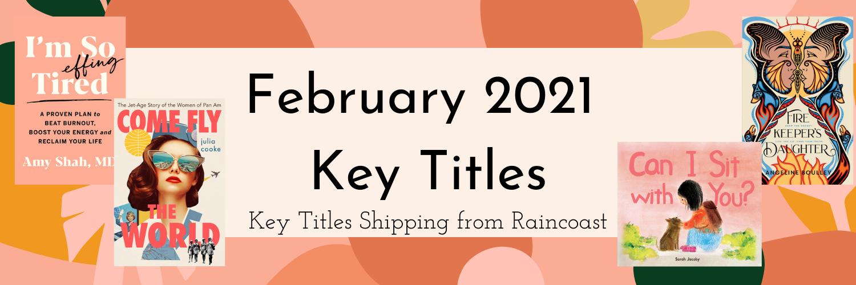 2. Feb 2021 Key Titles RAI