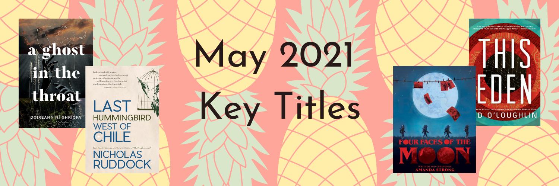 5. May 2021